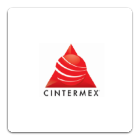 cintermex