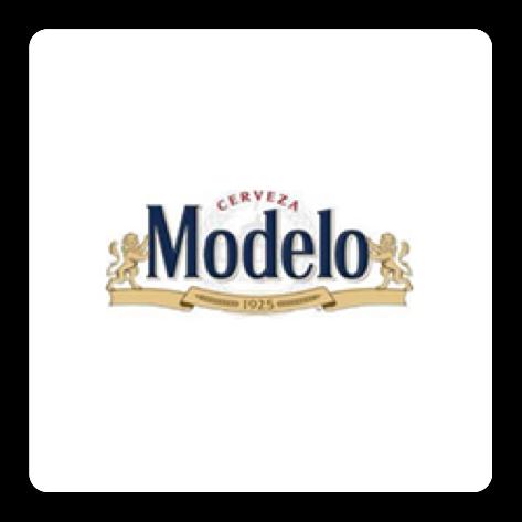 Grupo-Modelo