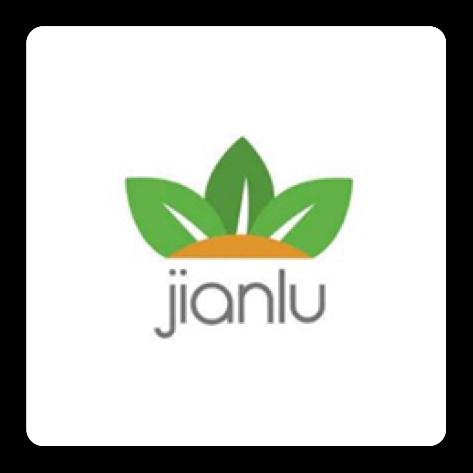 jianlu
