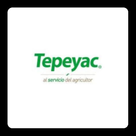 tepeyack