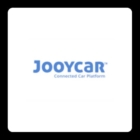 jooycar
